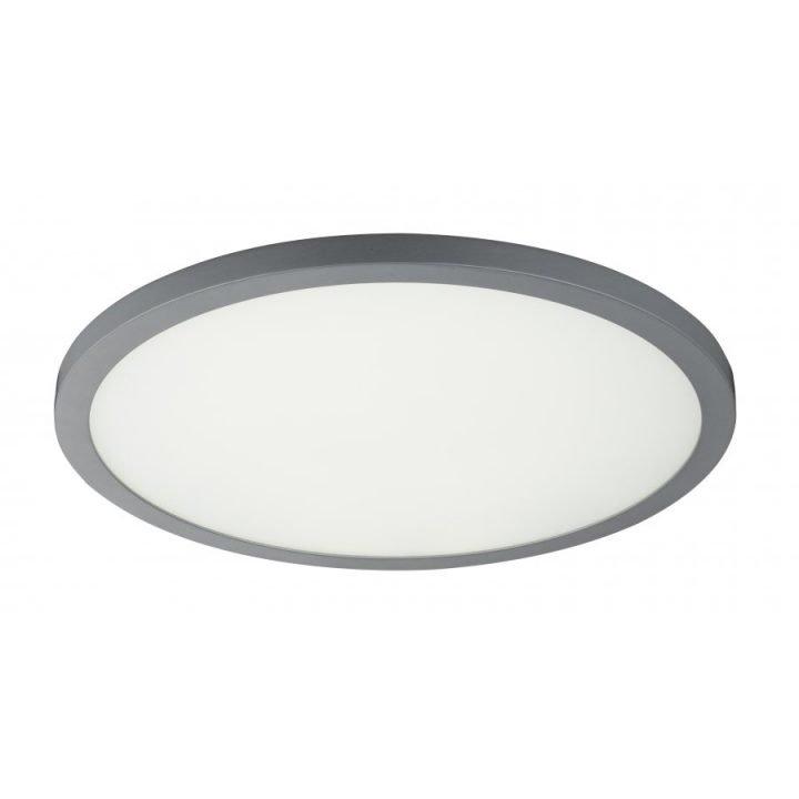 GLOBO 41639 35 SABI mennyezeti LED lámpa