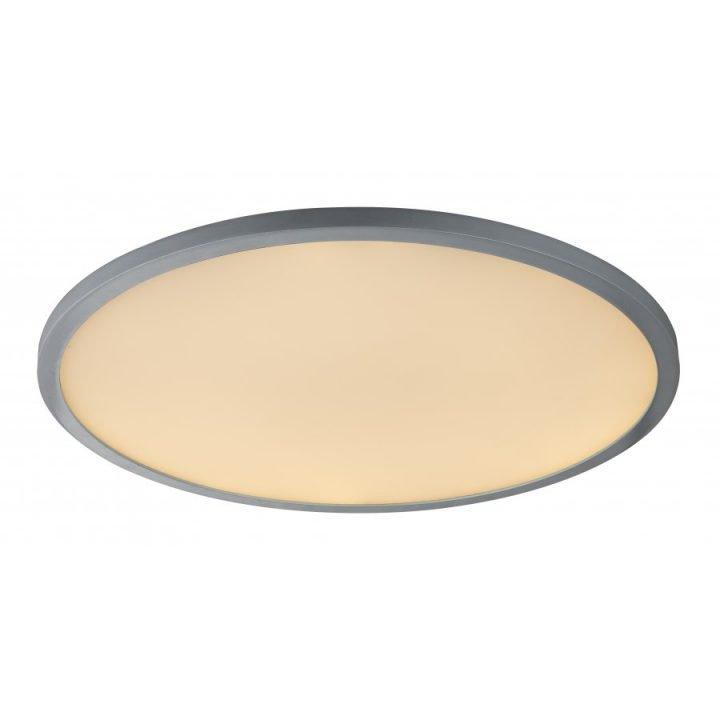 GLOBO 41639 60 SABI mennyezeti LED lámpa