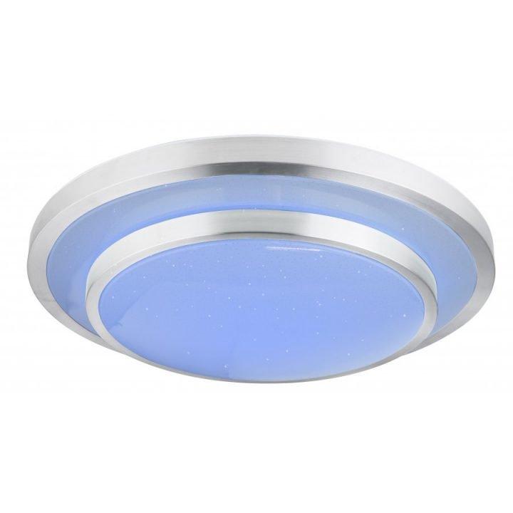 GLOBO 41738 90RGB INA II mennyezeti LED lámpa