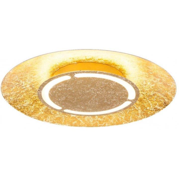 GLOBO 41900 24 TABEA mennyezeti LED lámpa