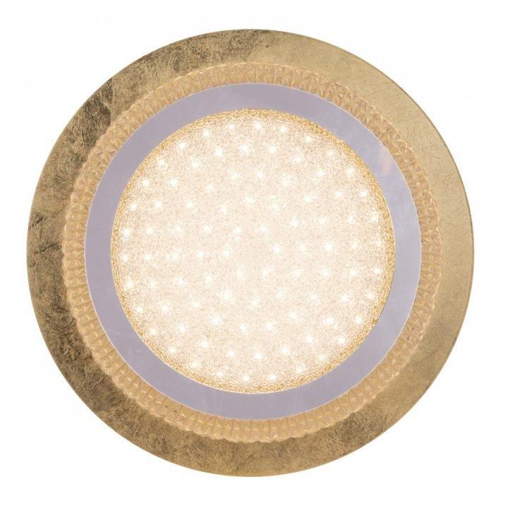 GLOBO 41912 18G HAKKA mennyezeti LED lámpa