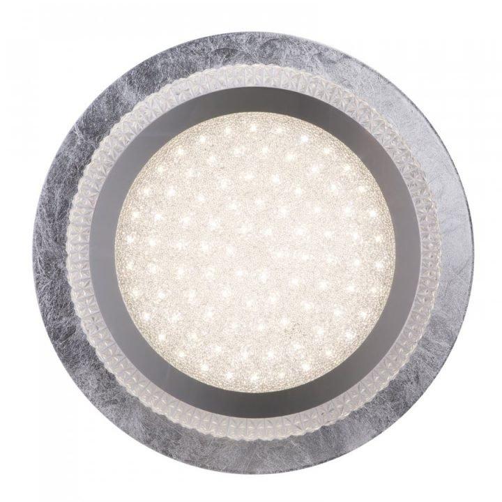 GLOBO 41912 18S HAKKA mennyezeti LED lámpa