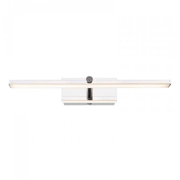 GLOBO 41920 6 MARBELLA képmegvilágító LED lámpa