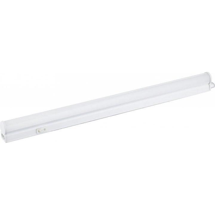 GLOBO 42000 11 CAKE pultmegvilágító LED lámpa