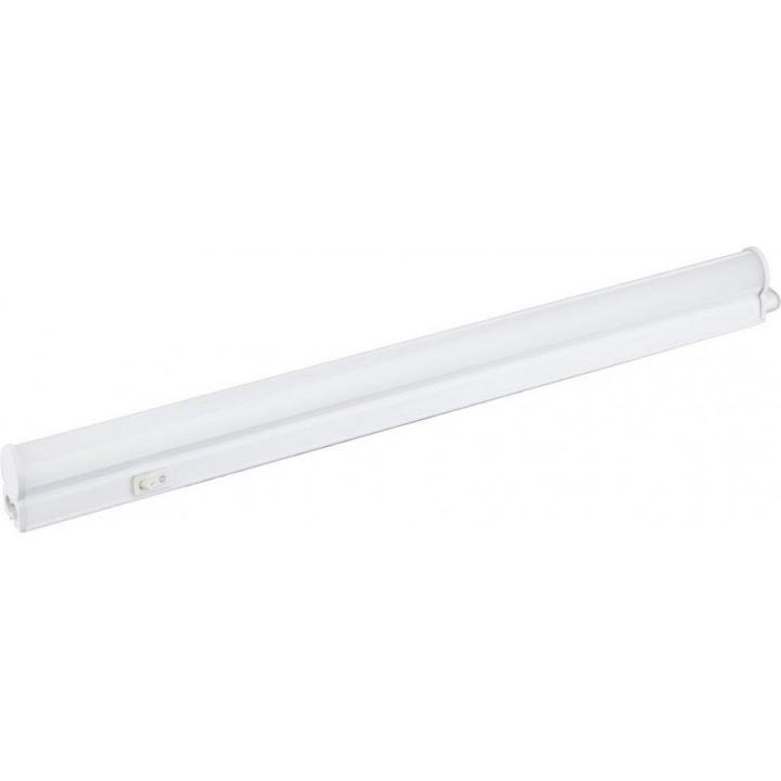 GLOBO 42000 8N CAKE pultmegvilágító LED lámpa