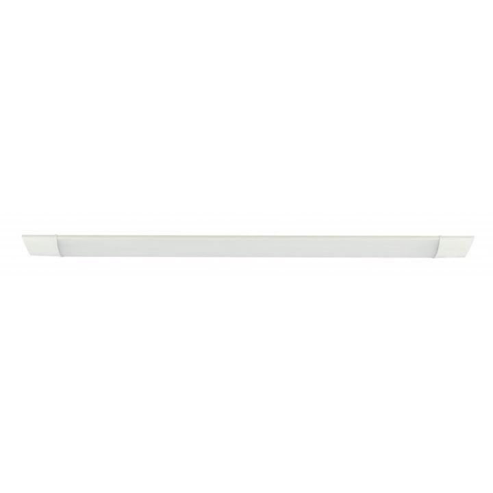 GLOBO 42005 30 OBARA pultmegvilágító LED lámpa