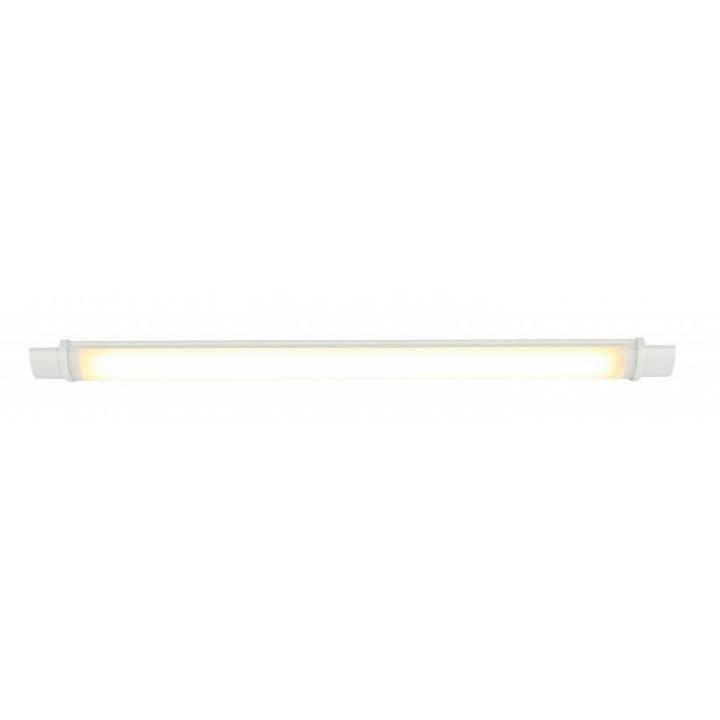 GLOBO 42006 20 OBARA pultmegvilágító LED lámpa