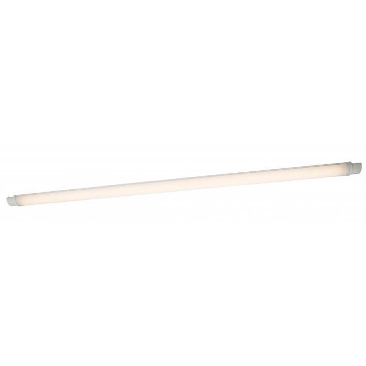 GLOBO 42006 40 OBARA pultmegvilágító LED lámpa