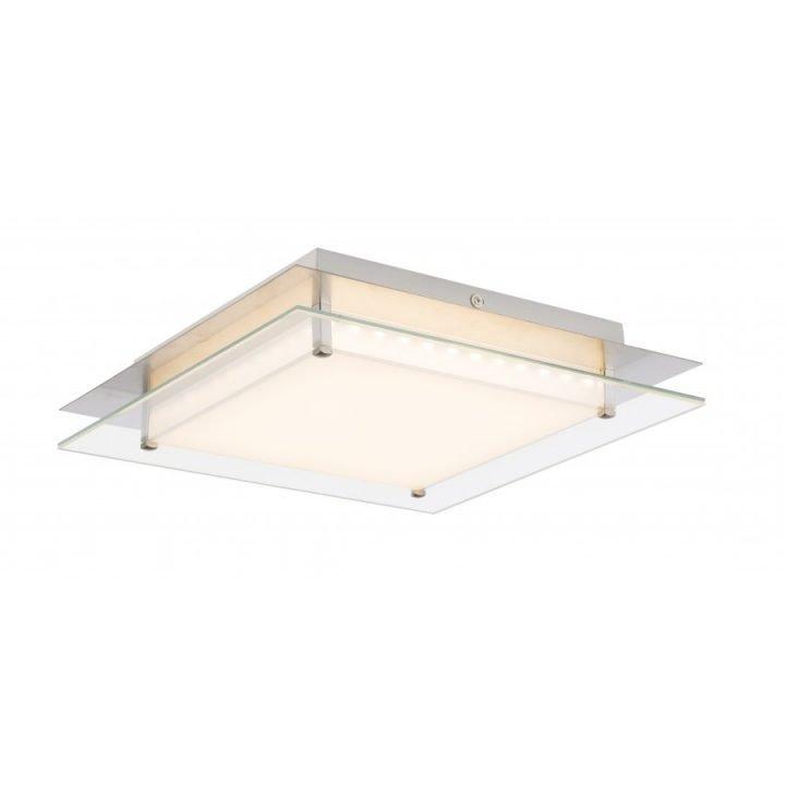 GLOBO 48000 28 EURON mennyezeti LED lámpa