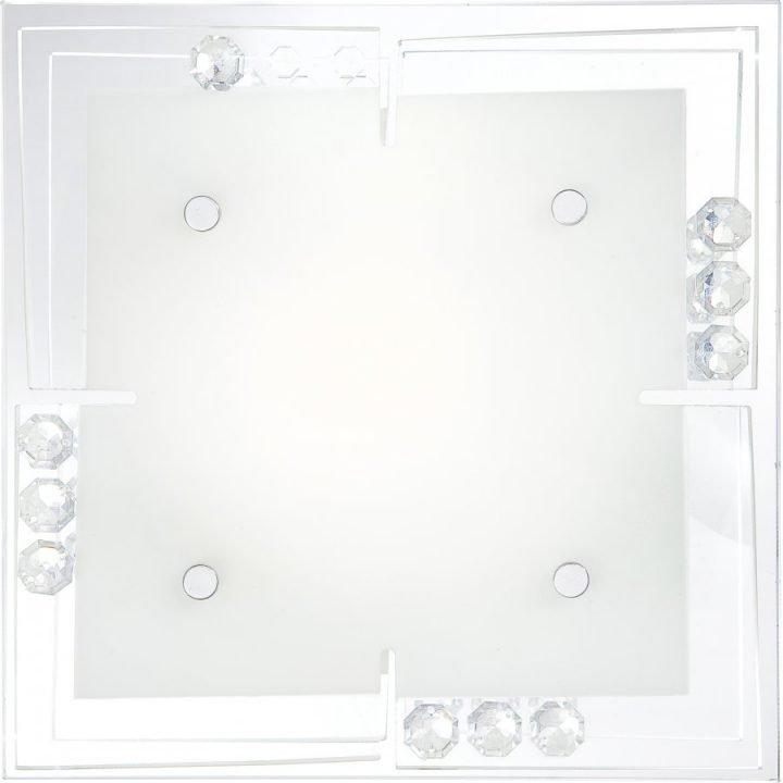 GLOBO 48074 DUBIA mennyezeti lámpa