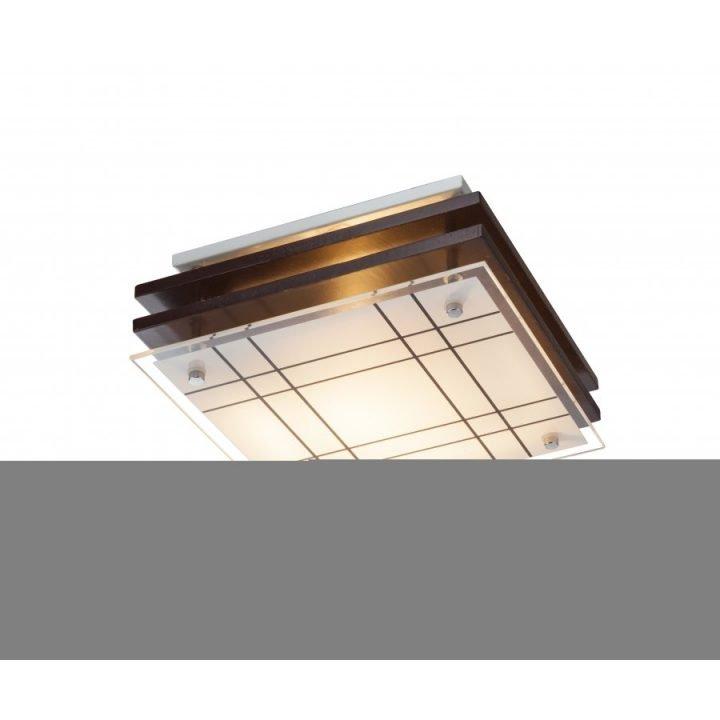 GLOBO 48089 KADAVU mennyezeti lámpa