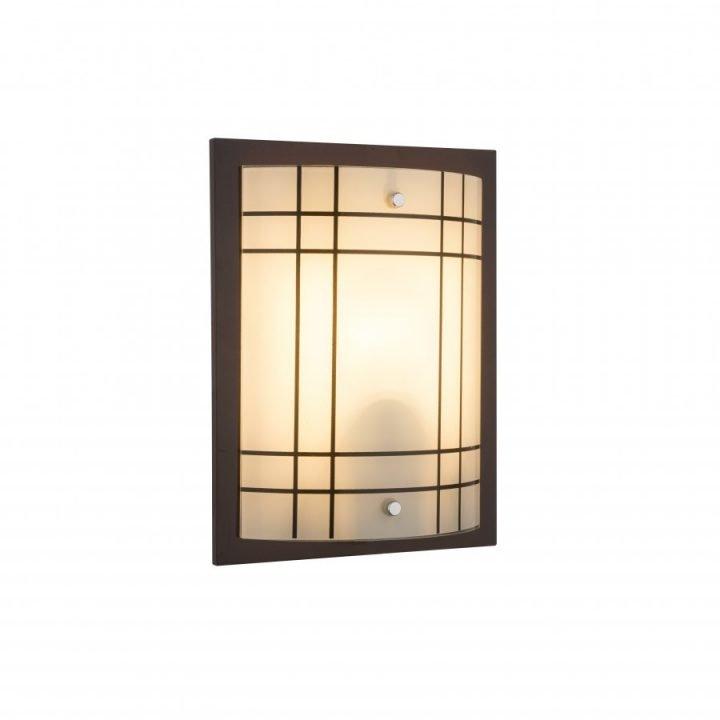 GLOBO 48089W KADAVU fali lámpa