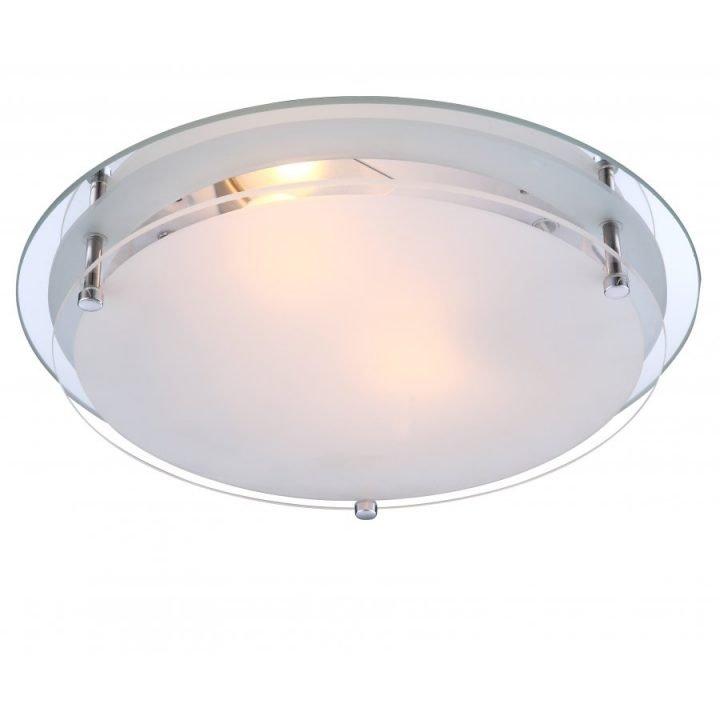 GLOBO 48167 2 INDI mennyezeti lámpa