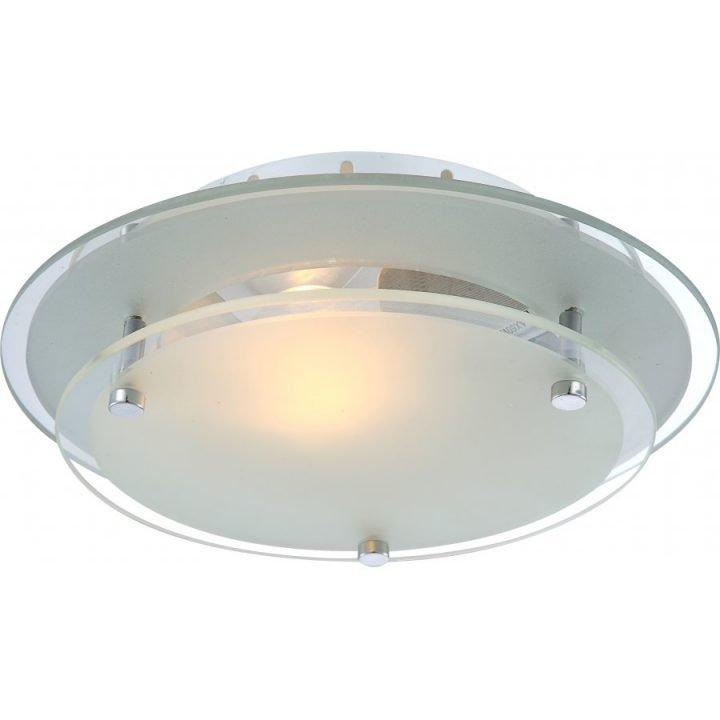 GLOBO 48167 INDI mennyezeti lámpa