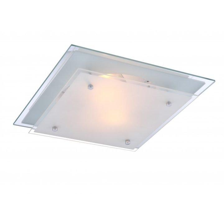 GLOBO 48168 INDI mennyezeti lámpa