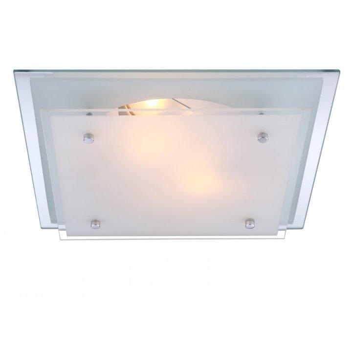 GLOBO 48168 2 INDI mennyezeti lámpa