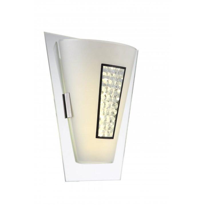 GLOBO 48240 AMADA mennyezeti LED lámpa