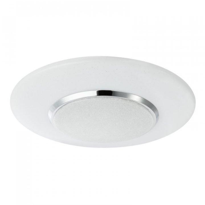 GLOBO 48311 48 CANDIDA mennyezeti LED lámpa