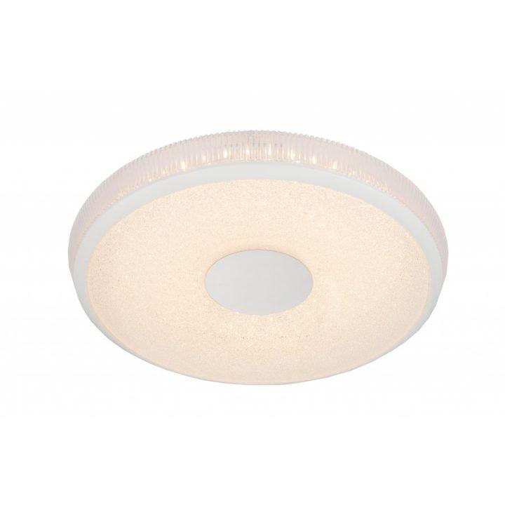 GLOBO 48334 40 DANI mennyezeti LED lámpa