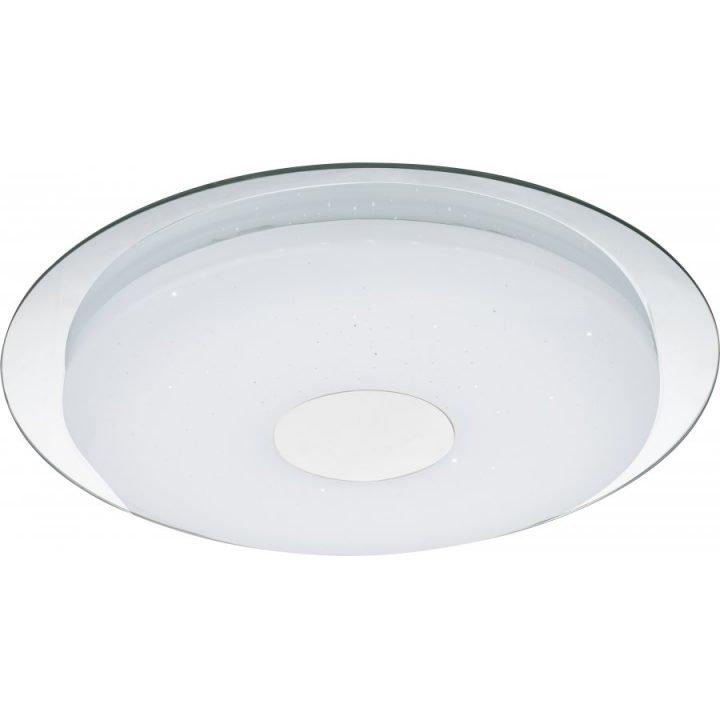 GLOBO 48356 ATREJU mennyezeti LED lámpa
