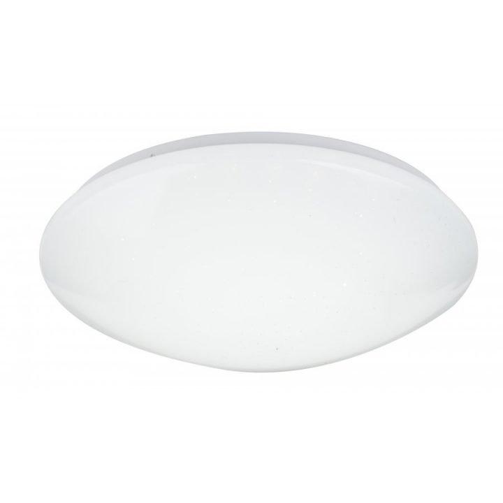GLOBO 48363 24RGB ATREJU I mennyezeti LED lámpa