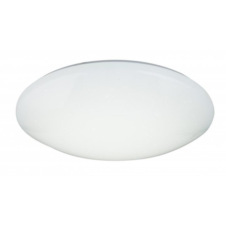 GLOBO 48363 ATREJU I mennyezeti LED lámpa