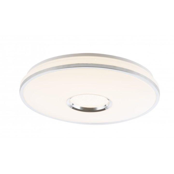 GLOBO 48382 RENA mennyezeti LED lámpa
