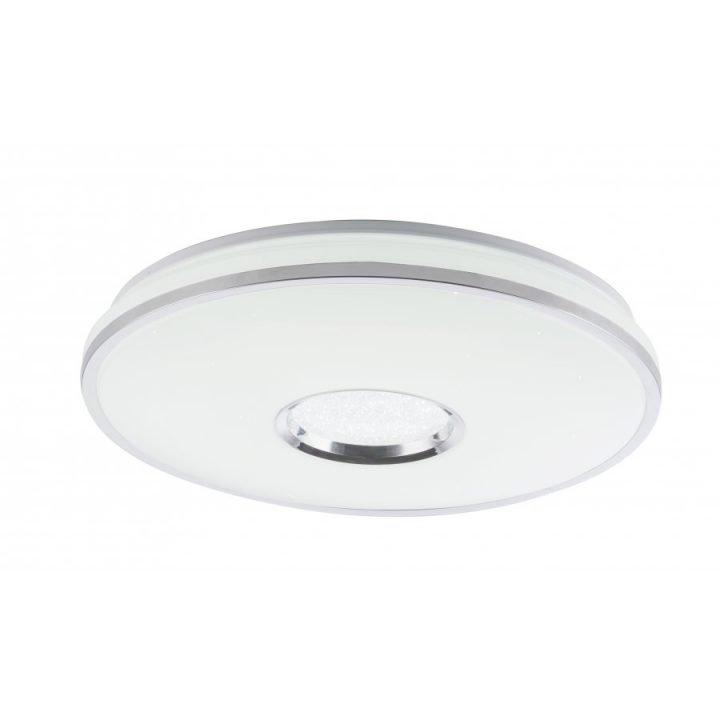 GLOBO 48382 60 RENA mennyezeti LED lámpa