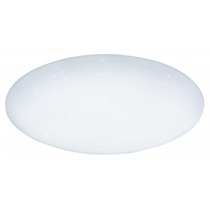 GLOBO 48383 RENA mennyezeti LED lámpa