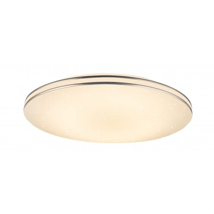 GLOBO 48388 90 PIERRE mennyezeti LED lámpa