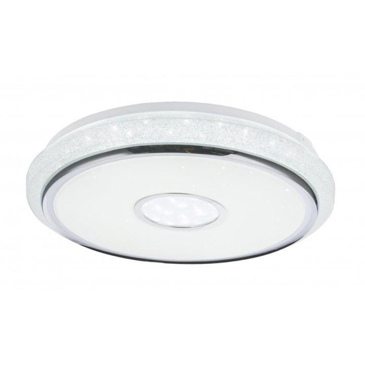 GLOBO 48389 40 DANI mennyezeti LED lámpa