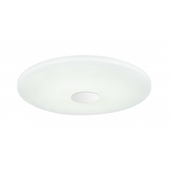 GLOBO 48389 60 DANI mennyezeti LED lámpa