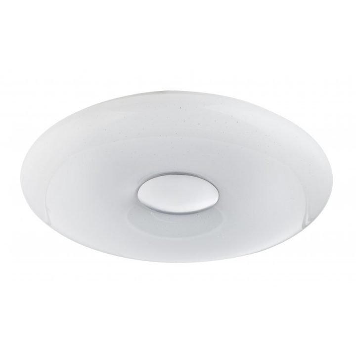 GLOBO 48390 60 OSHA mennyezeti LED lámpa