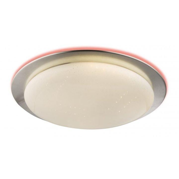 GLOBO 48393 35 SYRIO mennyezeti LED lámpa
