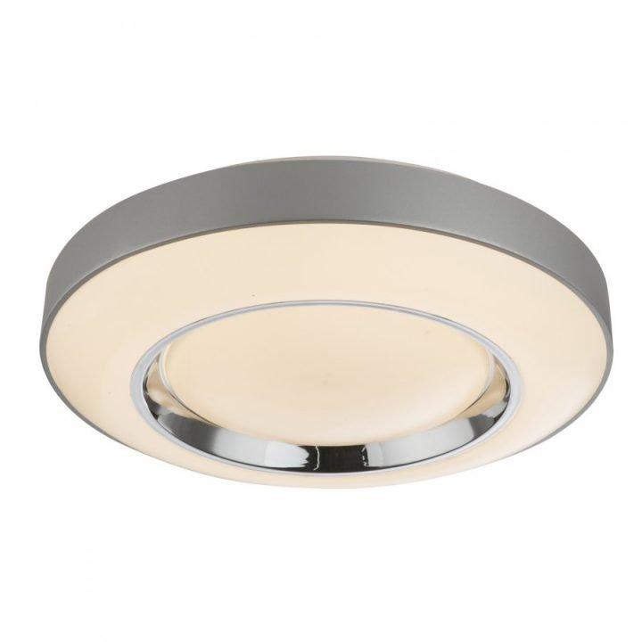 GLOBO 48397 36 KOVARRO mennyezeti LED lámpa