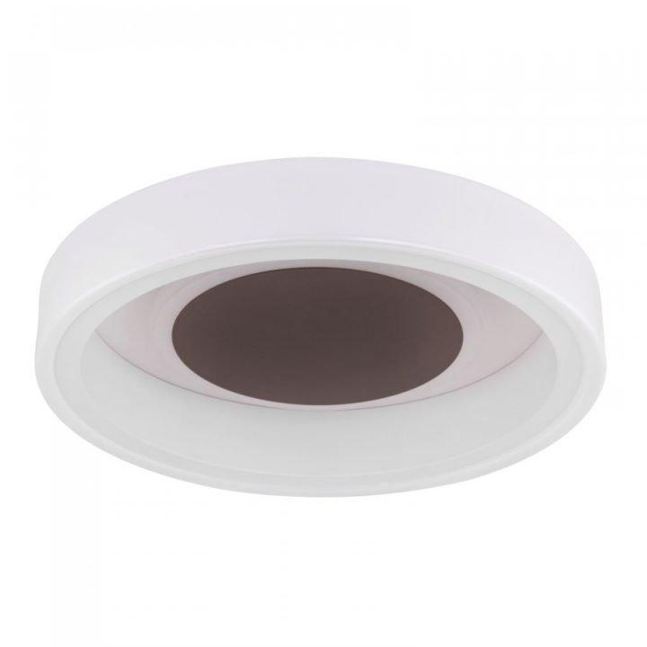 GLOBO 48398 24 GOFFI mennyezeti LED lámpa