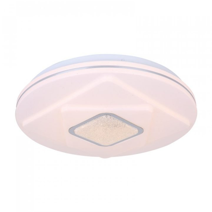 GLOBO 48399 24 TOSSI mennyezeti LED lámpa