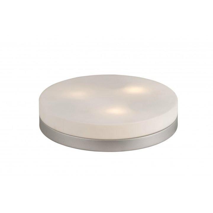 GLOBO 48403 OPAL mennyezeti lámpa