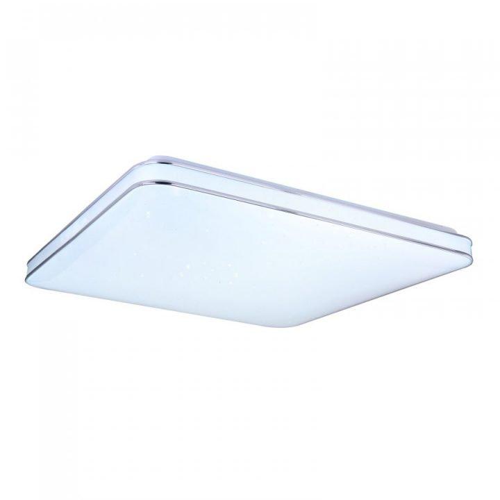 GLOBO 48406 48 LASSY mennyezeti LED lámpa