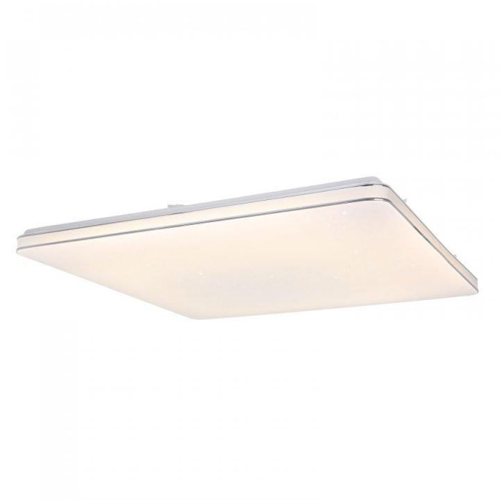 GLOBO 48406 80 LASSY mennyezeti LED lámpa