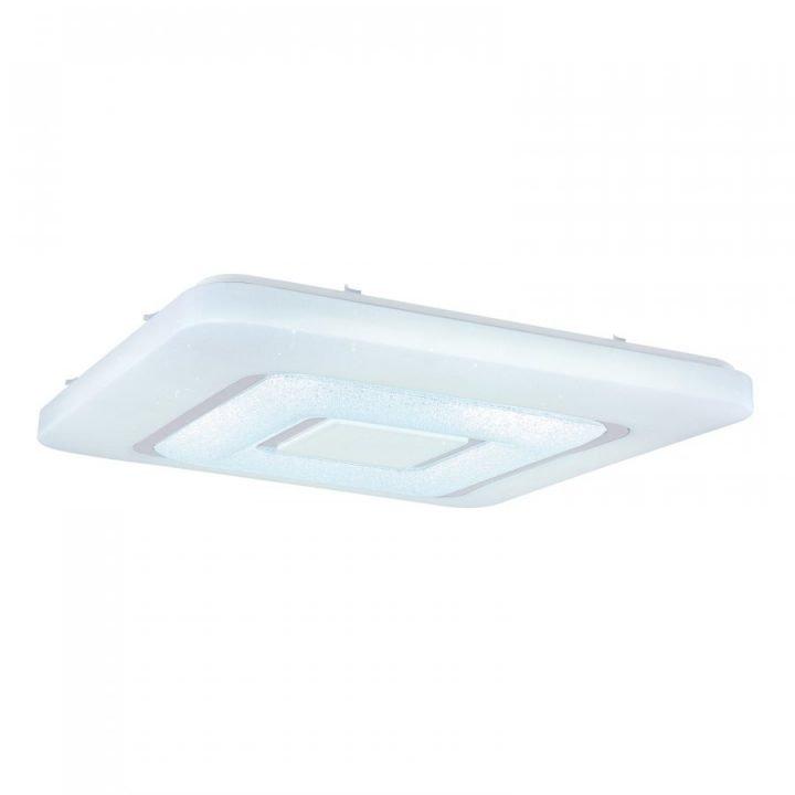 GLOBO 48407 80 BERTI mennyezeti LED lámpa
