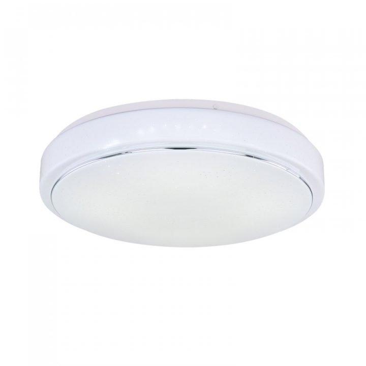 GLOBO 48408 24 KALLE mennyezeti LED lámpa
