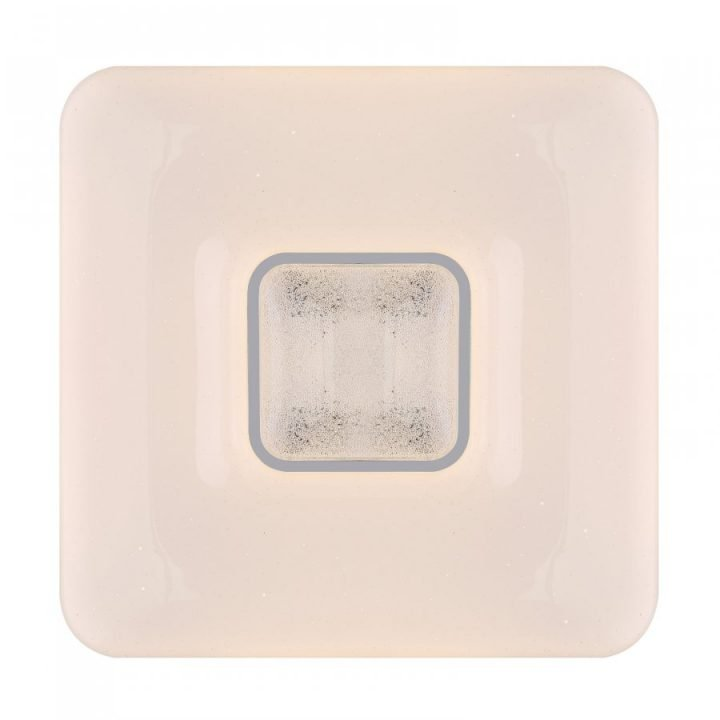GLOBO 48409 24 TRYSTAN mennyezeti LED lámpa