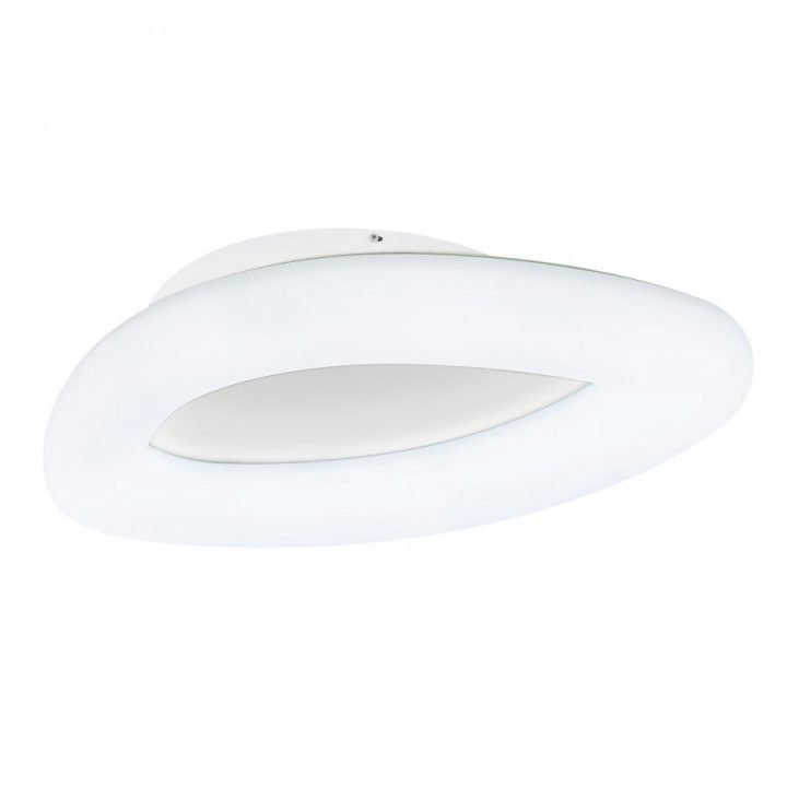 GLOBO 48800 50 MEMA 1 ágú függeszték LED lámpa