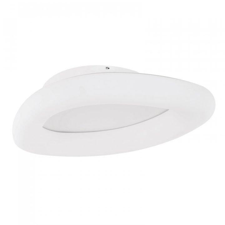 GLOBO 48800 50D MEMA mennyezeti LED lámpa