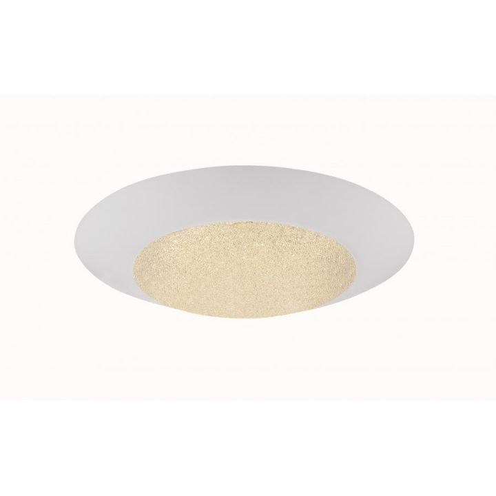 GLOBO 49002 24 MIO mennyezeti LED lámpa