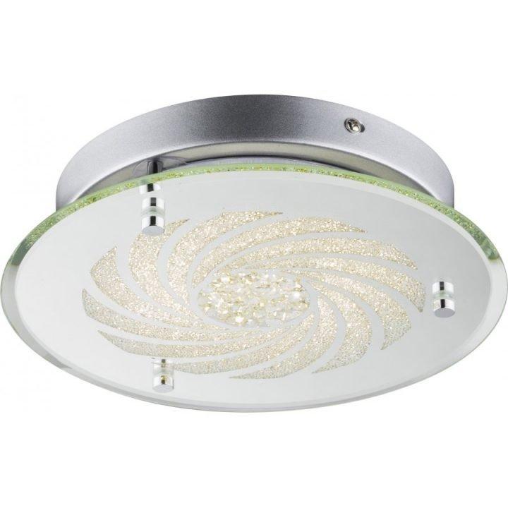 GLOBO 49230 12 FORMOSA mennyezeti LED lámpa
