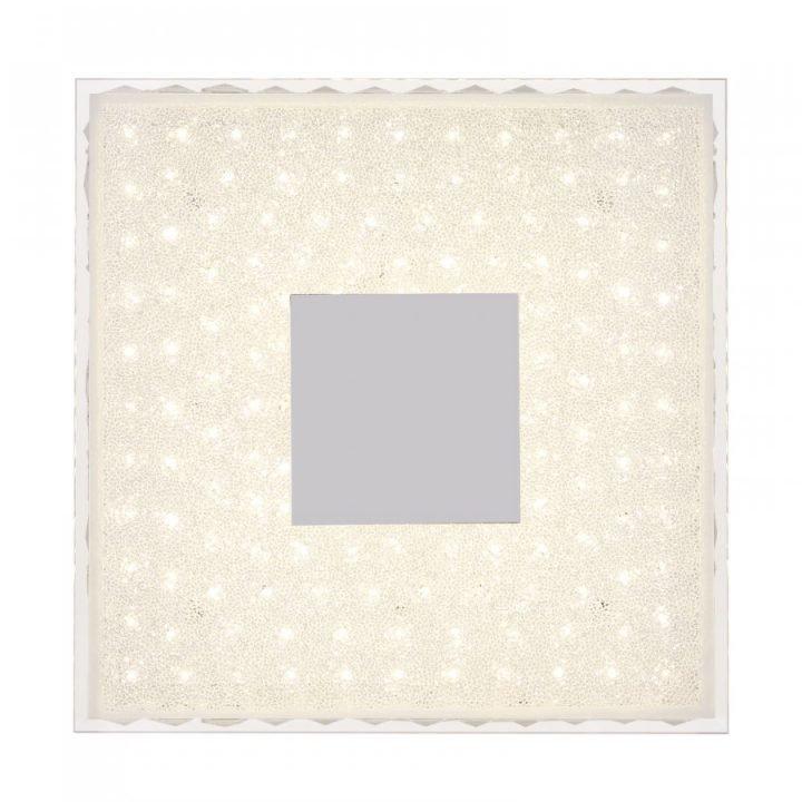 GLOBO 49336 36 DENNI mennyezeti LED lámpa