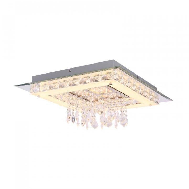 GLOBO 49339 36 TARRAGONA mennyezeti LED lámpa