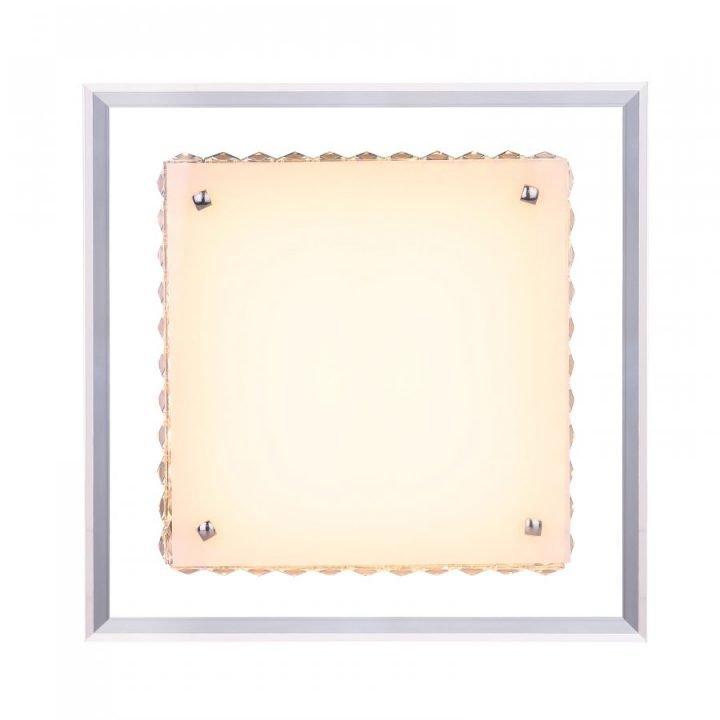 GLOBO 49344 18 MATARO mennyezeti LED lámpa
